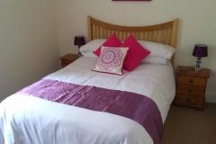 Apt 1 Bedroom 2