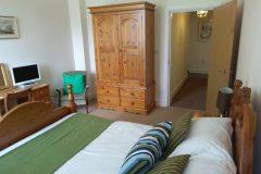 Apt2 Bed1