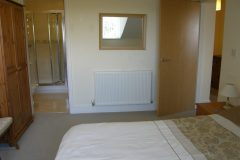 Apt3 Bed1 to Ensuite