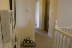 Apt3 Internal Hallway