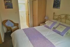 Apt4 Bed1