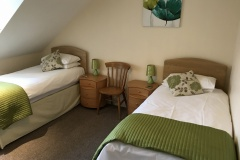 Apt4 Bed 2