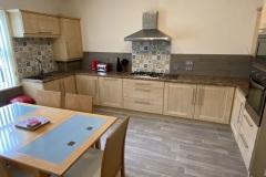 Apt4 Kitchen