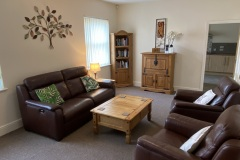 Apt4 Shelbourne Lounge