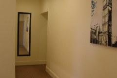 Apt5 Internal Hallway