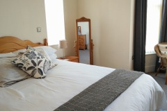 Apt6 Bed1