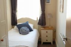 Apt6 Bed3 Single