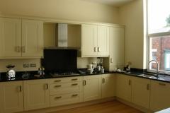Apt6 Kitchen