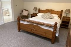 Apt7 Bed 1