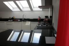 Apt7 Kitchen