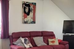 Apt7 Lounge