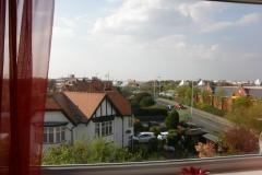 Apt7 Lounge View