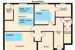 Apt8-floor-plan2