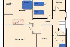 Apt9_Plan1